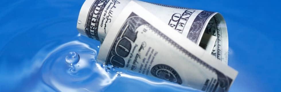 moneywaterbill