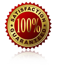 Benton Plumber with Satisfaction Guarantee